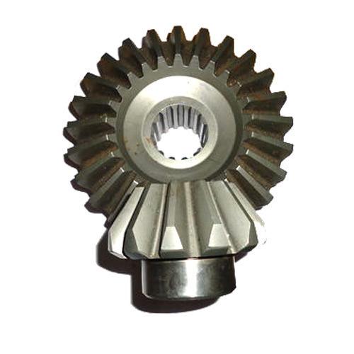 Rotavator Bevel Gear