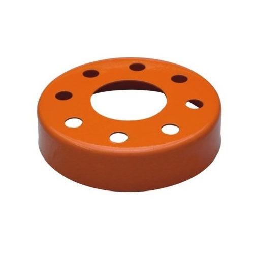 Rotavator Dust Cover