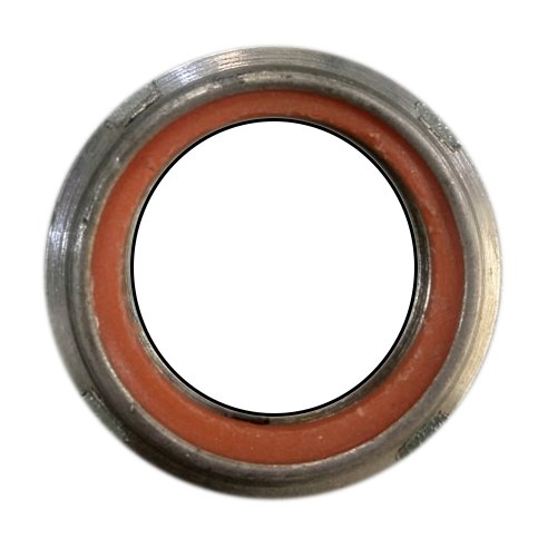 Tractor Trolley Check Nut